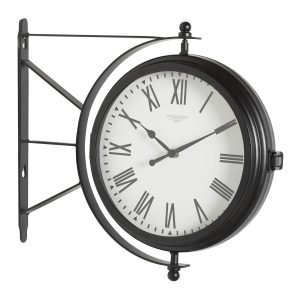 73014 Wall Clock