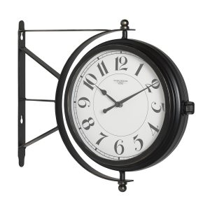 73015 Wall Clock