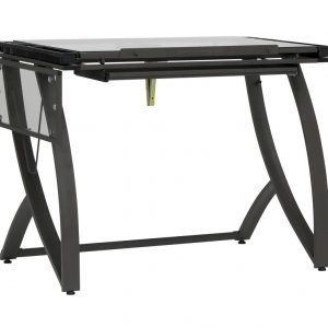 10079 Futura Luxe Craft Table-c