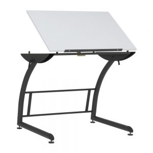 10098 Triflex Drawing Table
