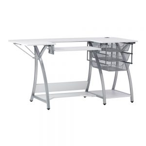 13381-Pro-Stitch-Sewing-Table