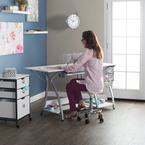 13381-Pro-Stitch-Sewing-Table-RS1-model2
