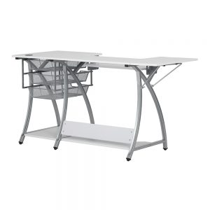 13381-Pro-Stitch-Sewing-Table-back