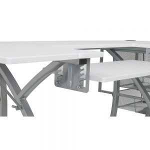 13381-Pro-Stitch-Sewing-Table-detail1
