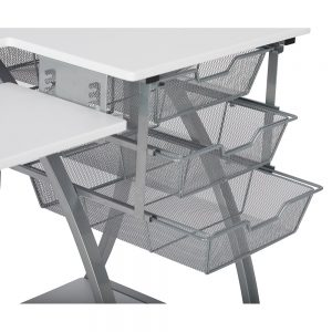 13381-Pro-Stitch-Sewing-Table-detail3