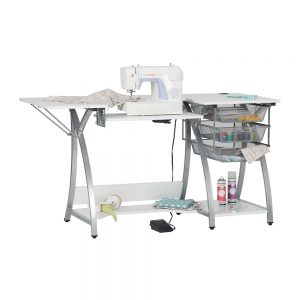 13381-Pro-Stitch-Sewing-Table-props1a