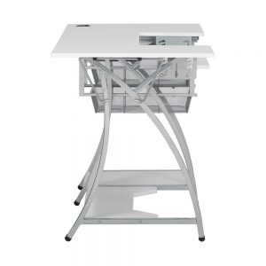 13381-Pro-Stitch-Sewing-Table-side