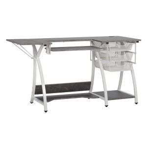 13382-Pro-Stitch-Sewing-Table