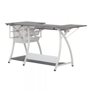13382-Pro-Stitch-Sewing-Table-back