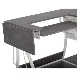 13382-Pro-Stitch-Sewing-Table-detail2