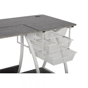 13382-Pro-Stitch-Sewing-Table-detail3