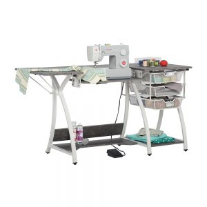 13382-Pro-Stitch-Sewing-Table-props1a