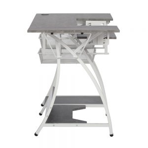 13382-Pro-Stitch-Sewing-Table-side