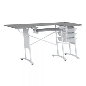 13384-Sew-Master-Table