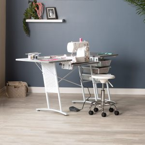 13384-Sew-Master-Table-RS1b
