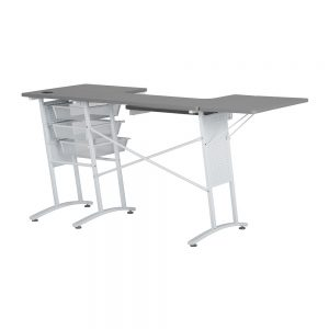 13384-Sew-Master-Table-back