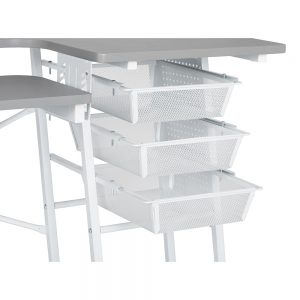 13384-Sew-Master-Table-detail3