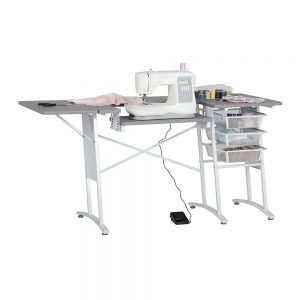 13384-Sew-Master-Table-props1b