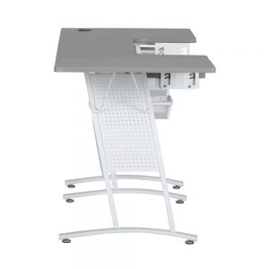 13384-Sew-Master-Table-side