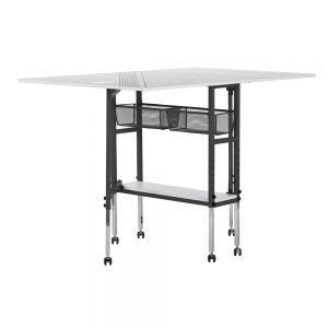 13385-Cutting-Table-with-Grid