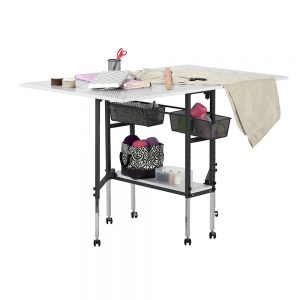 13385-Cutting-Table-with-Grid-props