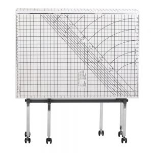 13385-Cutting-Table-with-Grid-side-down