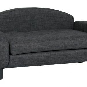 61013 Pet Sofa Bed
