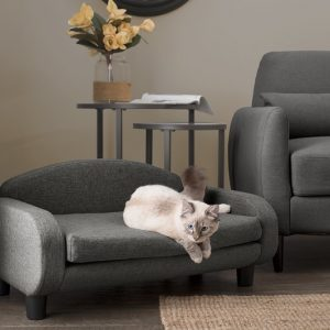 61013 Pet Sofa Bed RS1a