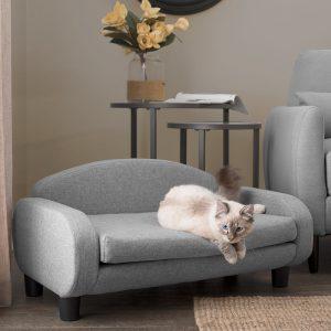 61013-Pet-Sofa-Bed-RS1a