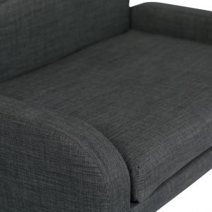 61013 Pet Sofa Bed detail2