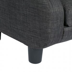 61013 Pet Sofa Bed detail3