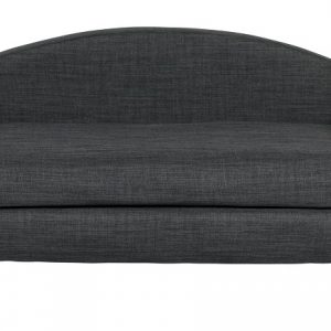 61013 Pet Sofa Bed front