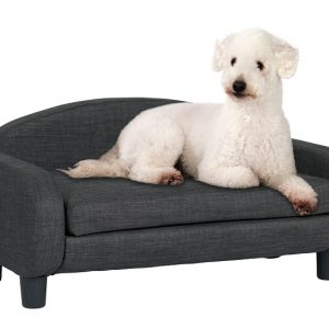 61013 Pet Sofa Bed model2