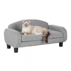 61013-Pet-Sofa-Bed-props1