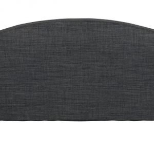 61013 Pet Sofa Bed rear