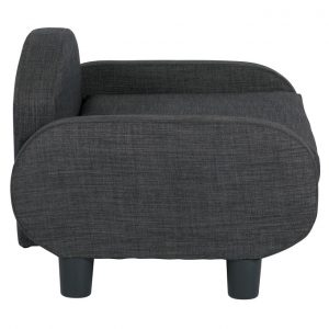 61013 Pet Sofa Bed side