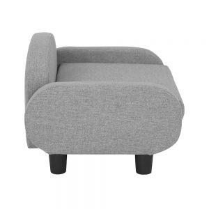 61013-Pet-Sofa-Bed-side