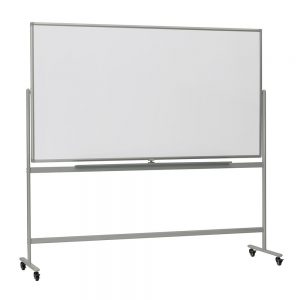 13217-Large-Double-Sided-Flip-Easel