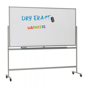 13217-Large-Double-Sided-Flip-Easel-props