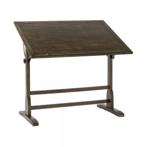 13314-Vintage-Table