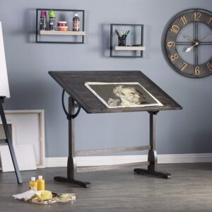 13314 Vintage Table RS1a ext