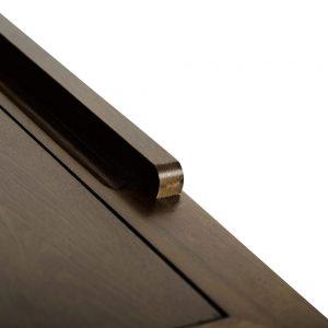 13314-Vintage-Table-detail1