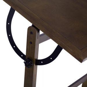 13314-Vintage-Table-detail2
