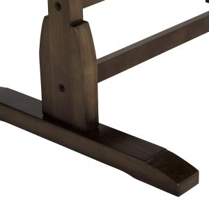 13314-Vintage-Table-detail3