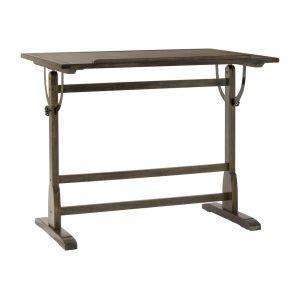 13314-Vintage-Table-flat