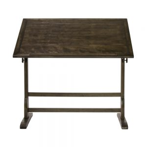 13314-Vintage-Table-front