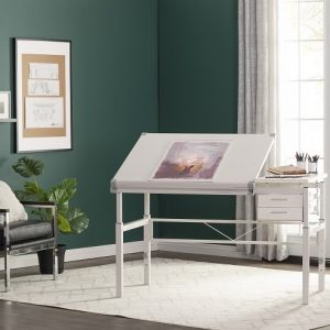 10212 Graphix II Pro Line Table RS1a