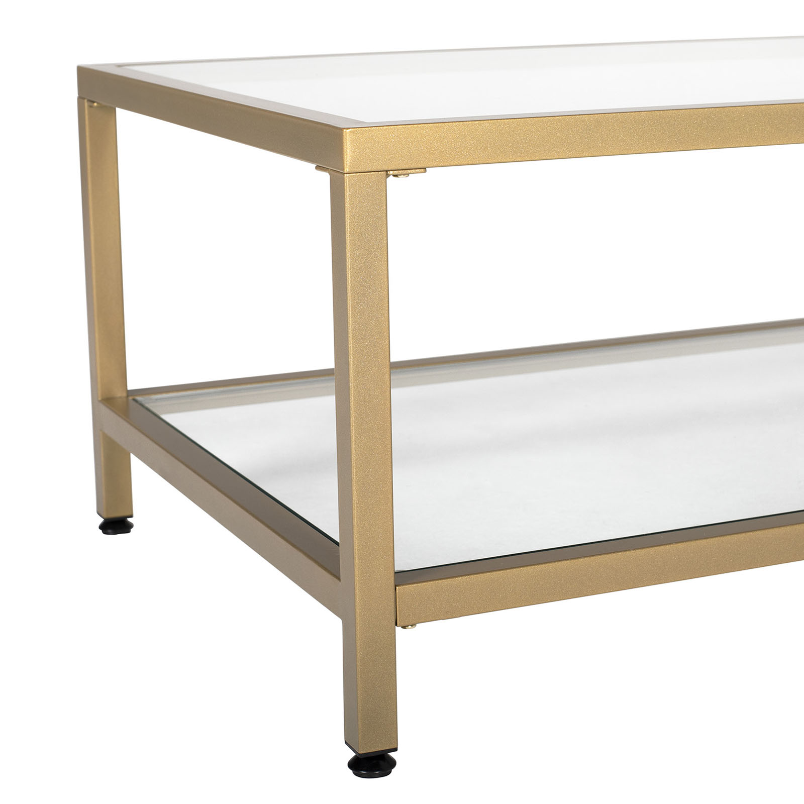 71034 Camber Rectangle Coffee Table detail2