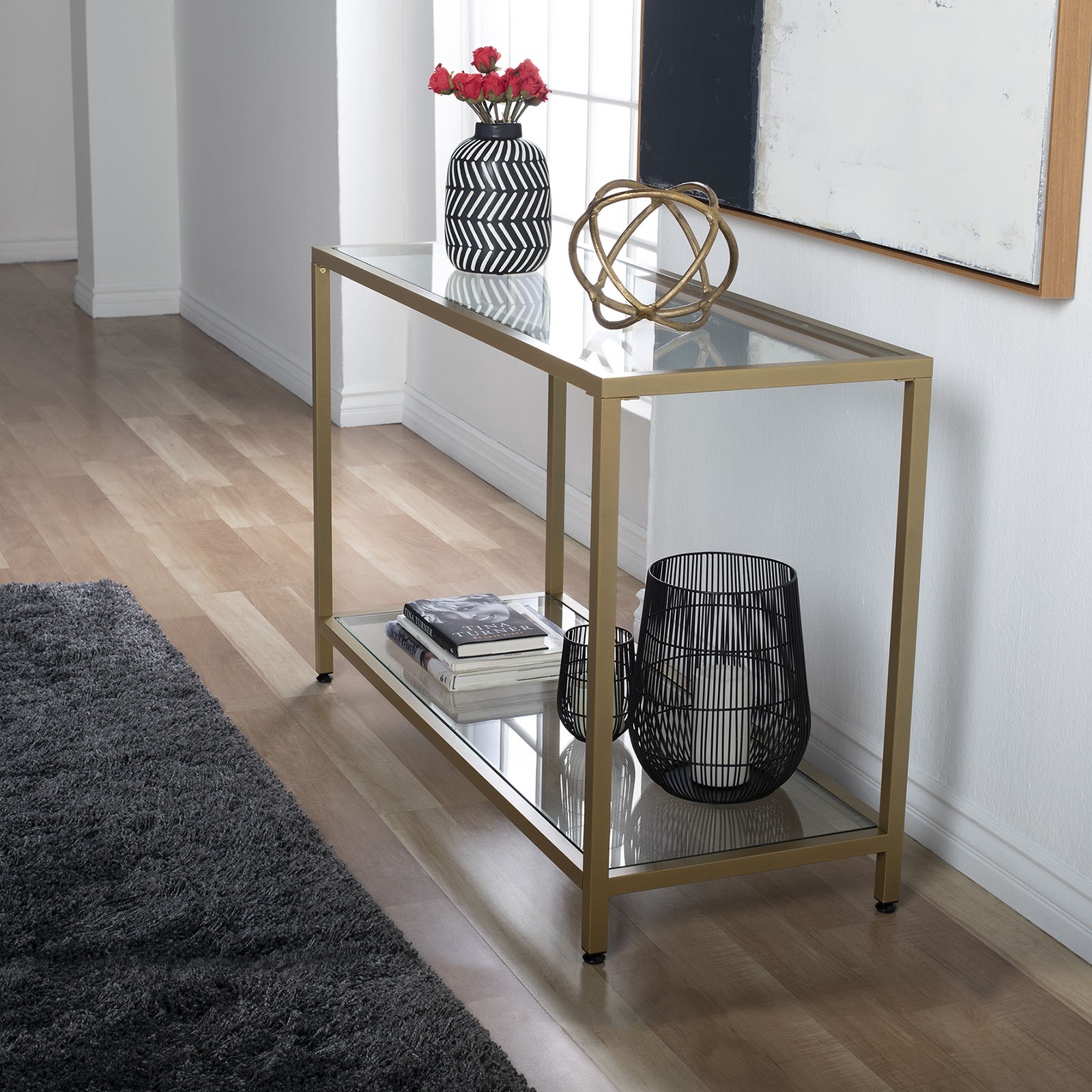 71036 Camber Console Table RS1b