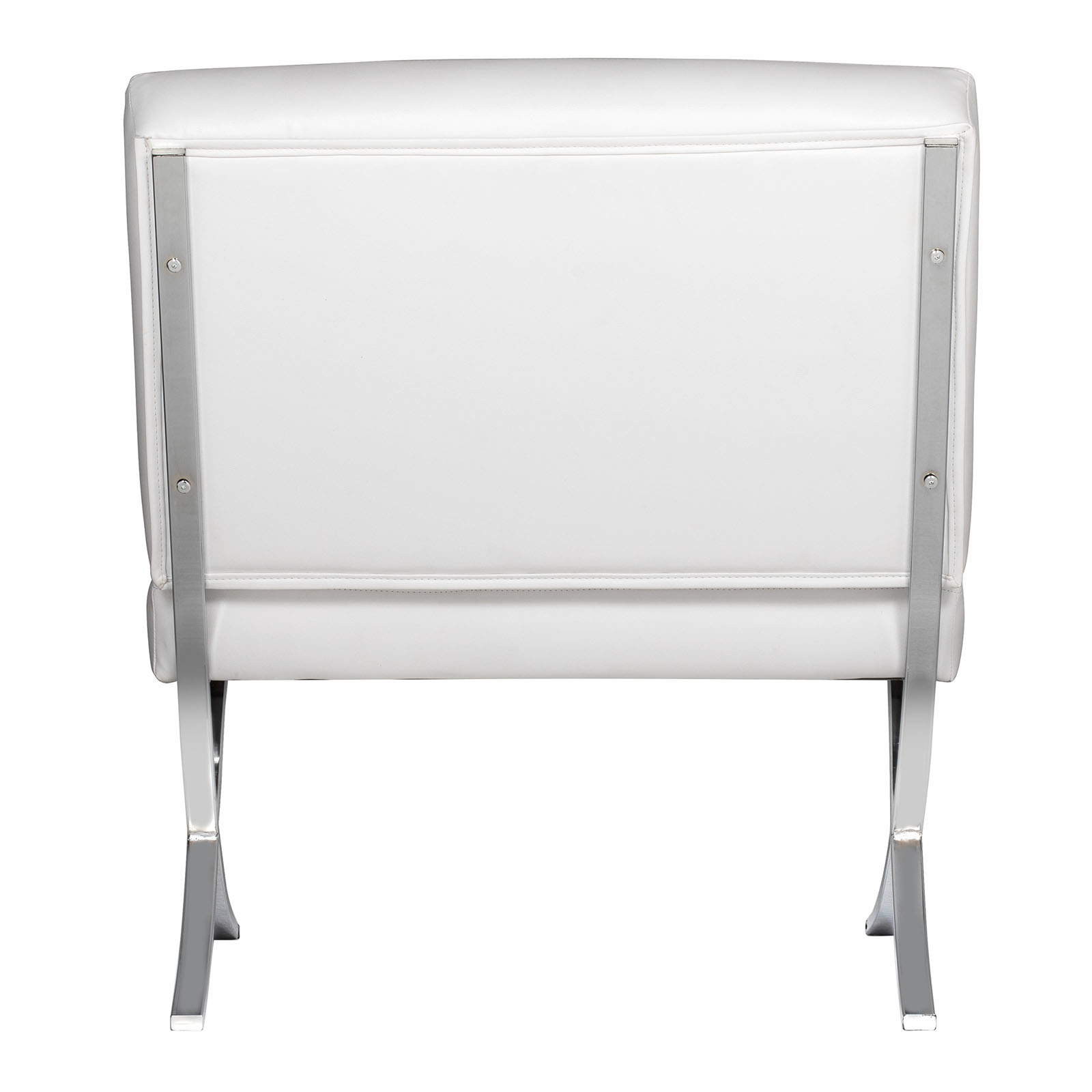 70202 Atrium Chair rear